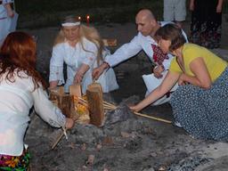 Webinar: Про встречу на  Пражском Фестивале Эзотерики