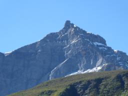 Webinar: Die Devas der Berge: Felsenfest und standhaft sein