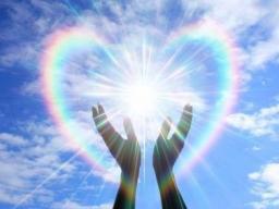 Webinar: Meditation Engel der Vergebung