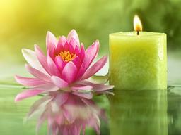 Webinar: Kundalini Reiki Grad 1 Einweihung kostenlos