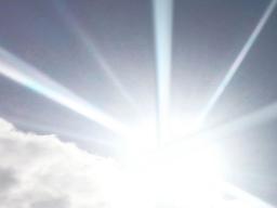 Webinar: Lichtmeditation*