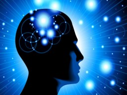 Webinar: START SEMINAR: TELEPATHIC COMMUNICATION