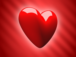 Webinar: Jederzeit buchbar! - Meridian-Massage mit Energie-Übertragung