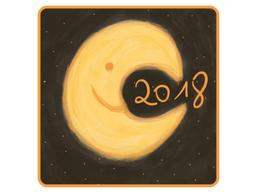 Webinar: Deine Seelenbotschaft für 2018