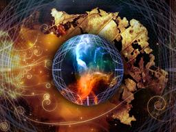 Webinar: Eigene REALITÄTs-Blase bauen