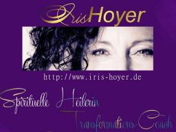 Webinar: Stirn-, Augen- und Ohren-Chakras: Intensiv-Reinigung und Aktivierung
