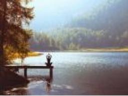 Webinar: Hochfrequente Meditationsreise