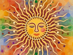 Webinar: Spirituelles Coaching