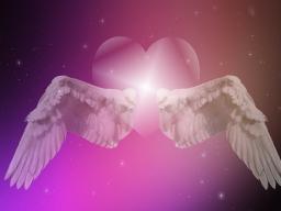 Webinar: AKTION! Engel-Einweihung und Stärkung Deiner Verbindung zu den Engeln! Inkl. Blockadenlösung!
