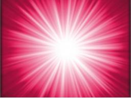 Webinar: ANGST, dein kraftvoller Begleiter! Löse dich von ihr! Teil IV