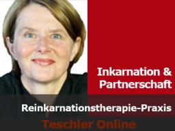 Webinar: Inkarnation und Partnerschaft