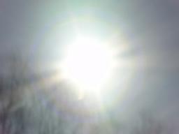 Webinar: Solarplexus Chakra- die eigene Sonne mit der Kraft der aufgestiegenen Meisterinnen und Meister erkennen