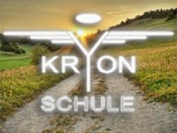 Webinar: Fragen und Antworten zur Kryonschule (Die Bewusstseinsschule der Neuen Zeit)