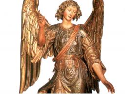 Webinar: Ausbildung - Geistiges Heilen mit Engeln !
