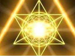 Webinar: Fernkurs* Energie Ebenen Transmutation+ Einweihung