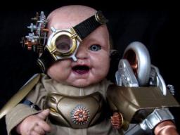 """Webinar: """"Kinderdiktatoren"""" oder was geschieht mit meinem Kind, wenn ich mit ihm meine Leere fülle?"""