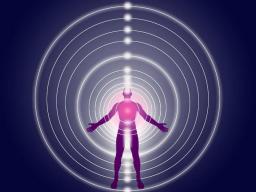Webinar: AVALON - Befreien und transformieren von magischen Fesseln