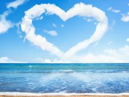 Webinar: Bedingungslose Liebe  Einstellung deines Systems Teil 2