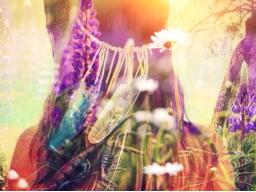 Webinar: Ausbildung Rückführungsleiter / Reinkarnationstherapeut Soul Life Therapy®