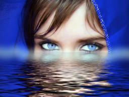 Webinar: Was Deine Seele sich von Dir wünscht (Soulreading + Lichtübertragung)