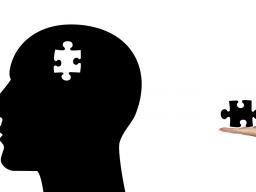 Webinar: Angst & Depression - was steckt dahinter, wie kann ich es verändern?