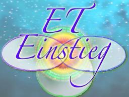 Webinar: Einstieg in das ET-Jahres Coaching