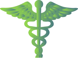 Webinar: Empfange Heilenergie vom Medizin Buddha