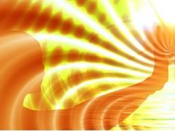 Webinar: LIVE Sphärische Guppen Energieübertragung