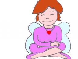 Webinar: Möge ich Frieden finden *Meditation*