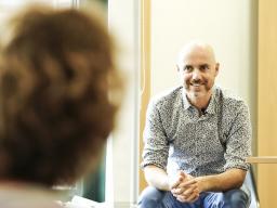 Webinar: 3 Wege, Dein Selbstbewusstsein zu stärken / 3 ways to boost your self-confidence