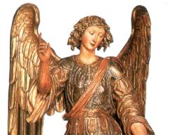 Webinar: Heilmeditation II Das Licht der Engel