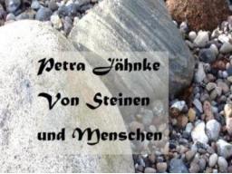 Webinar: Seelenschaukel-Zeit: Von Steinen und Menschen
