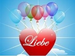 Webinar: ♡♥ LIEBE ♡♥  Karten Legung ♡♥