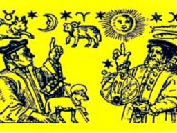 Webinar: Grundlagenstudium Teil 9/24 Psychologische Astrologie