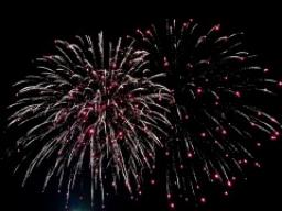 Webinar: Goodbye 2016 - Danke für alles! kostenloses Webinar!