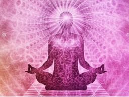 "Webinar: Meditation ""Entfalte dein Herz"""