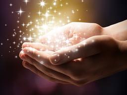 Webinar: Besprechen für die Seele Heilgebete der Seele  ƸӜƷ