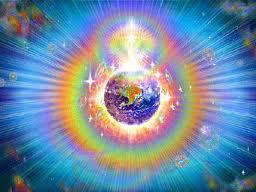 Webinar: Öffnung und Aktivierung des Kristallchakras in Dir