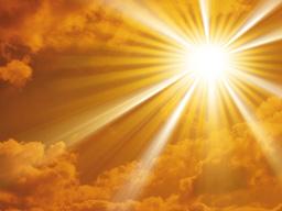 Webinar: NEU* Heilenergieübertragung Das Goldene Licht *von Jesus und Melek Metatron*