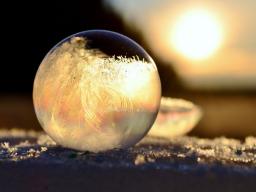 Webinar: Reaktivierung ✬ Reise in die Kristallbibliothek ✫