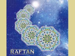 Webinar: RAFTAN - Gruppenenergieübertragung