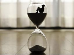 Webinar: Löschen der Zeitlinien-Programmierung