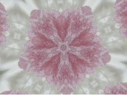 Webinar: FERNBEHANDLUNG und Einweihung ,Weiße Sonne, Rosenquarz
