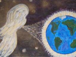 Webinar: Christus-Licht-Aktivierung