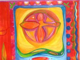 Webinar: Spiritualität & Kunst
