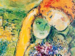 Webinar: Beziehungen. Mann und Frau. - INFO-Veranstaltung