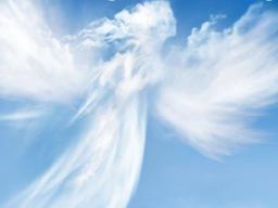 Webinar: Einstimmung auf Weihnachten mit den Engeln der Leichtigkeit