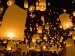 Webinar: Licht Meditation - kostenlos