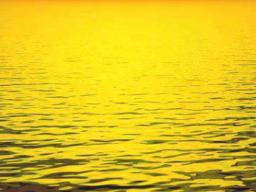 Webinar: Golden Light  - Neue Version von Gold-Reiki - Ferneinweihung- Einzeltermin