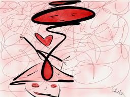 Webinar: Sei frei für eine neue Liebe ! (Einzelsession)